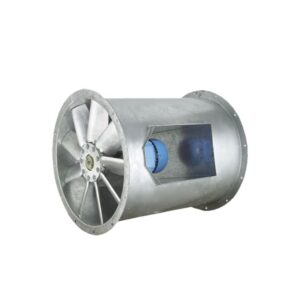 sivent-axial-fans-bifurcated-min